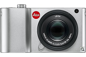 image of Leica TL2