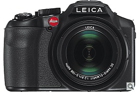 image of Leica V-LUX 4