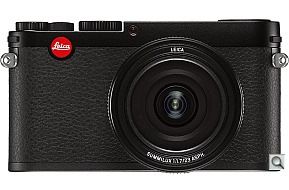 image of Leica X (Typ 113)