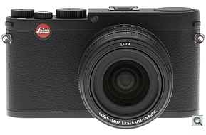 image of Leica X Vario (Typ 107)