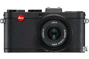 image of Leica X2