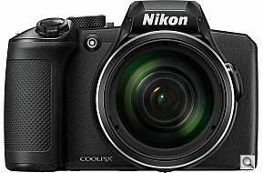 image of Nikon Coolpix B600