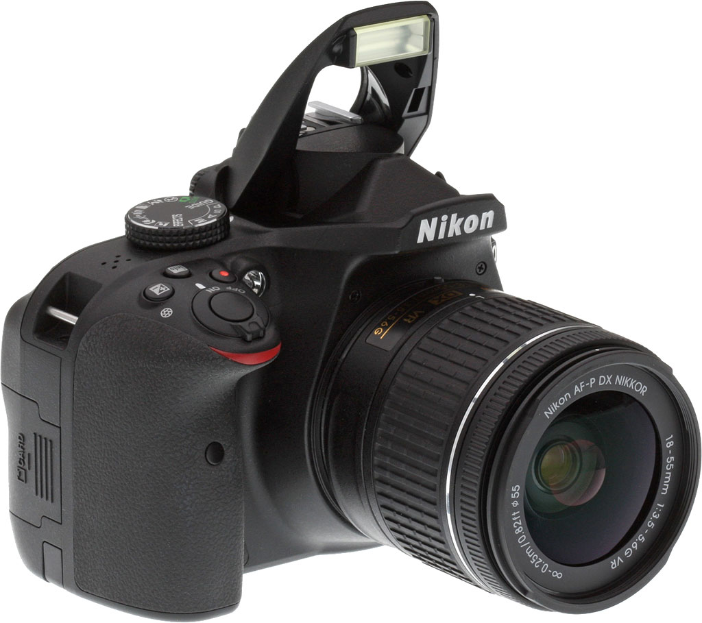 how to convert raw to jpeg nikon d3400