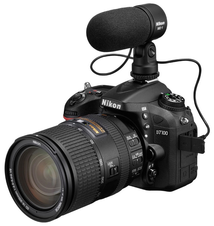 nikon d7100 review best photography tips and tricks. Black Bedroom Furniture Sets. Home Design Ideas