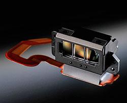 nikon d7100 manual focus point