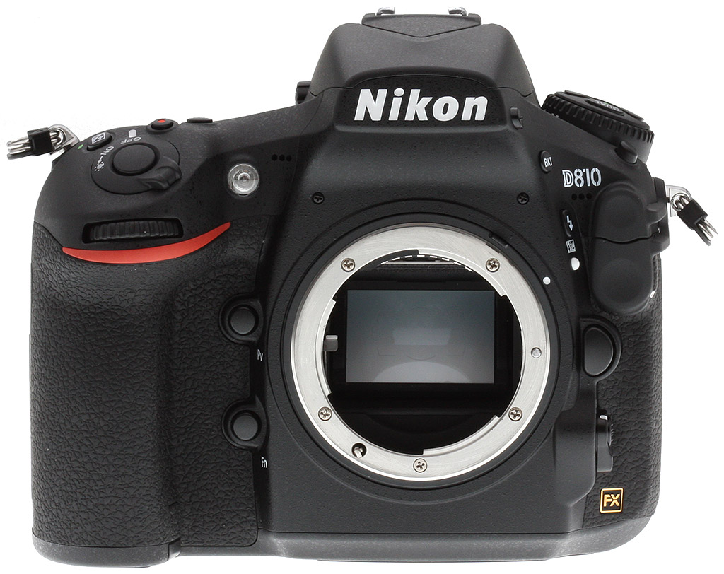 NIKON D810A CAMERA DRIVERS FOR WINDOWS