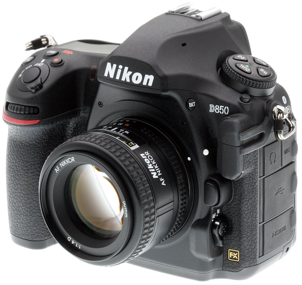 nikon d850 review why it 39 s the best slr nikon 39 s made ever. Black Bedroom Furniture Sets. Home Design Ideas