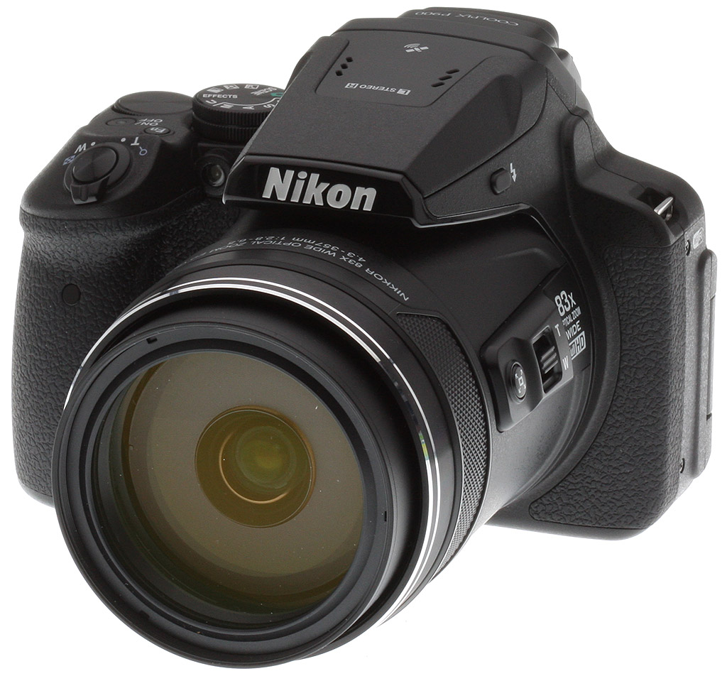 Image result for nikon p900