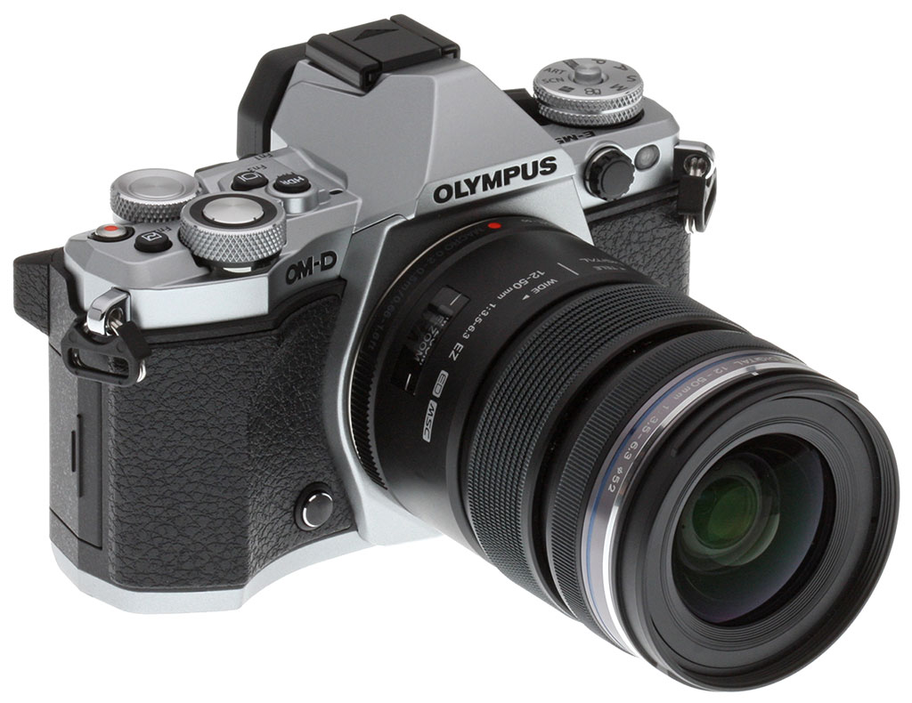 digital photograpy olympus e m5 ii review. Black Bedroom Furniture Sets. Home Design Ideas