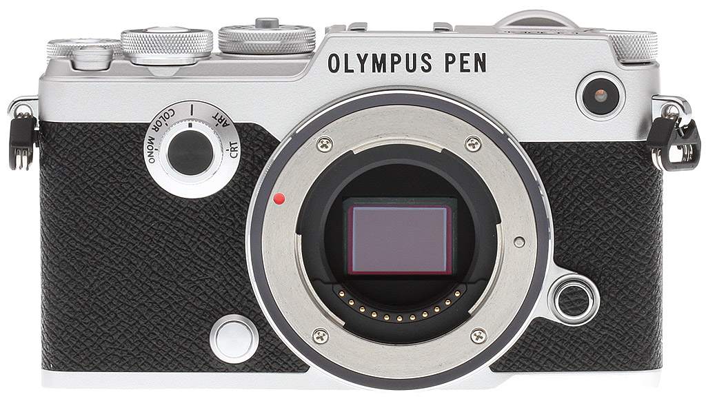olympus pen f review. Black Bedroom Furniture Sets. Home Design Ideas