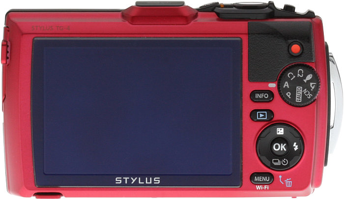 olympus tough tg 2 manual