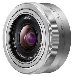 Panasonic GM1 review -- LUMIX G VARIO 12-32mm f/3.5-5.6 ASPH MEGA O.I.S