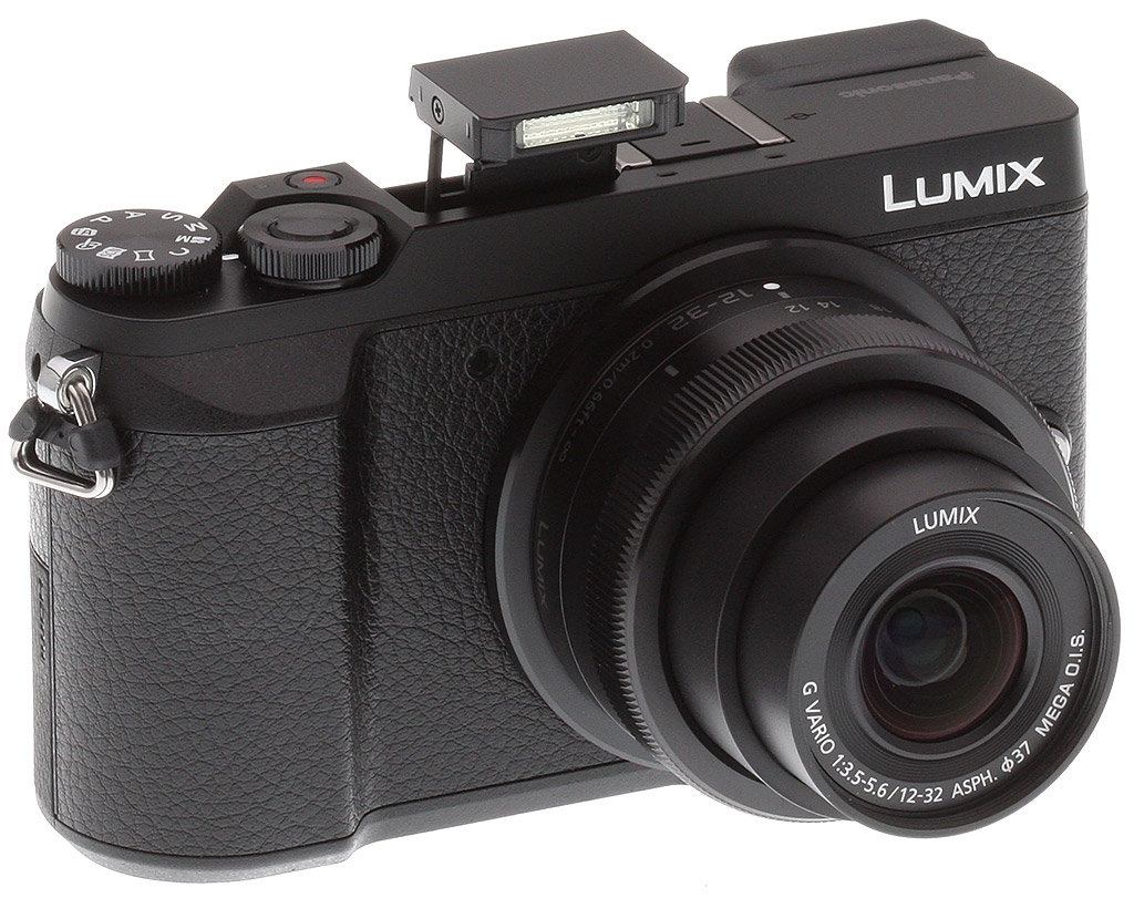 Lumix DC-G9 Hotshoe Adapter for Panasonic Lumix GX9 Gadget Career Neck Strap Quick Install Screw DC-LX100 II