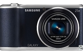 image of Samsung Galaxy Camera 2