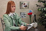 Click to see GNXINBI00200.jpg