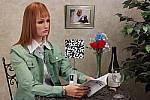 Click to see GNXINBI00800.jpg