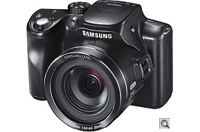 image of Samsung WB2100