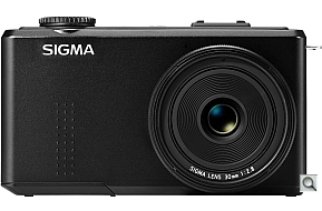 image of Sigma DP2 Merrill