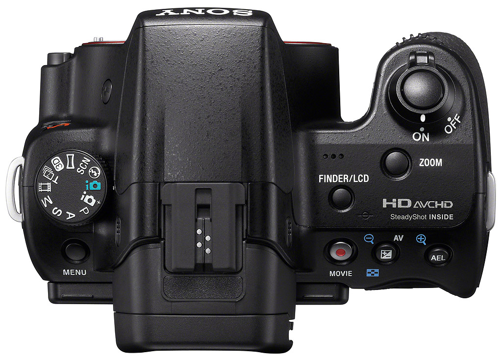 sony a37 review rh imaging resource com Sony A37 Accessories Sony A37 Camera