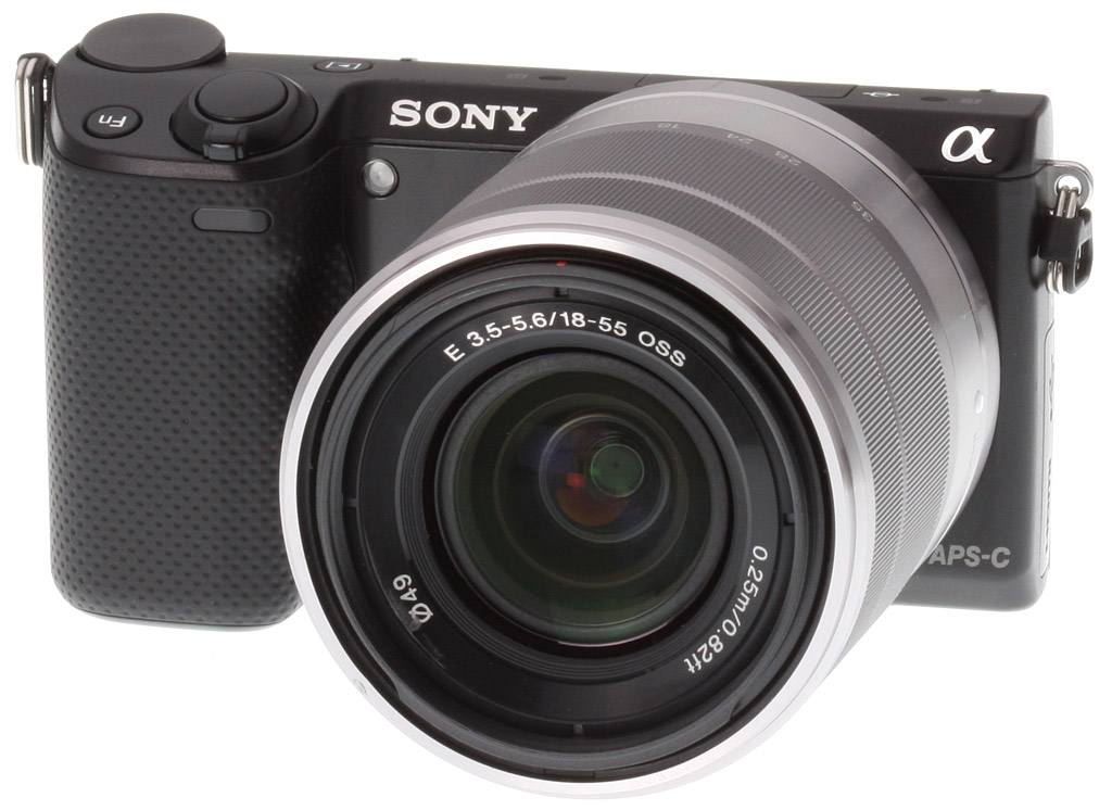 http://www.imaging-resource.com/PRODS/sony-nex-5r/Z-sony-nex5r-beauty.jpg