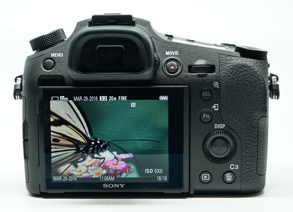 Kết quả hình ảnh cho Sony RX10 Iii