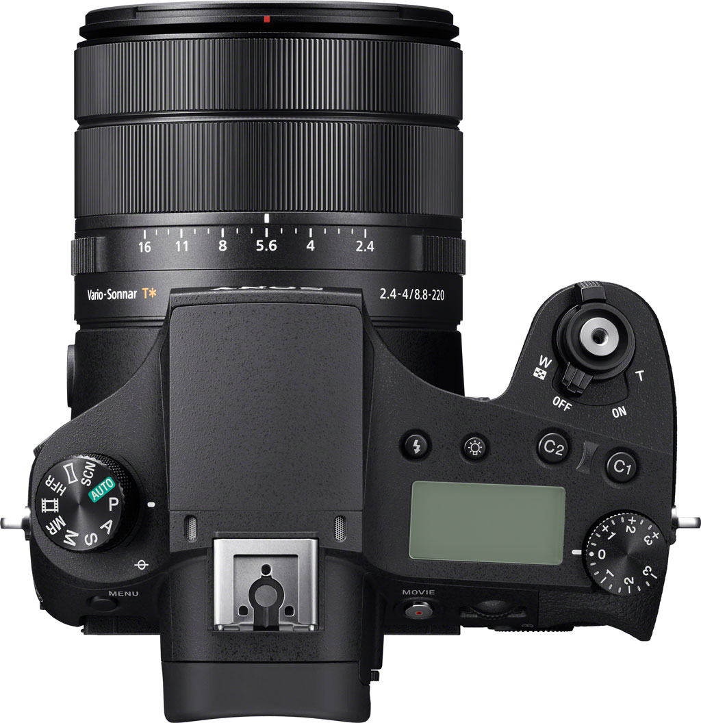 Sony Rx10 Iv Review Olympus 85mm F20 Lens Exploded Parts Diagram Pdf But While Both And Stabilization System Are Unchanged We Understand That Has Rethought How The Latter Works Making It More Active During Framing