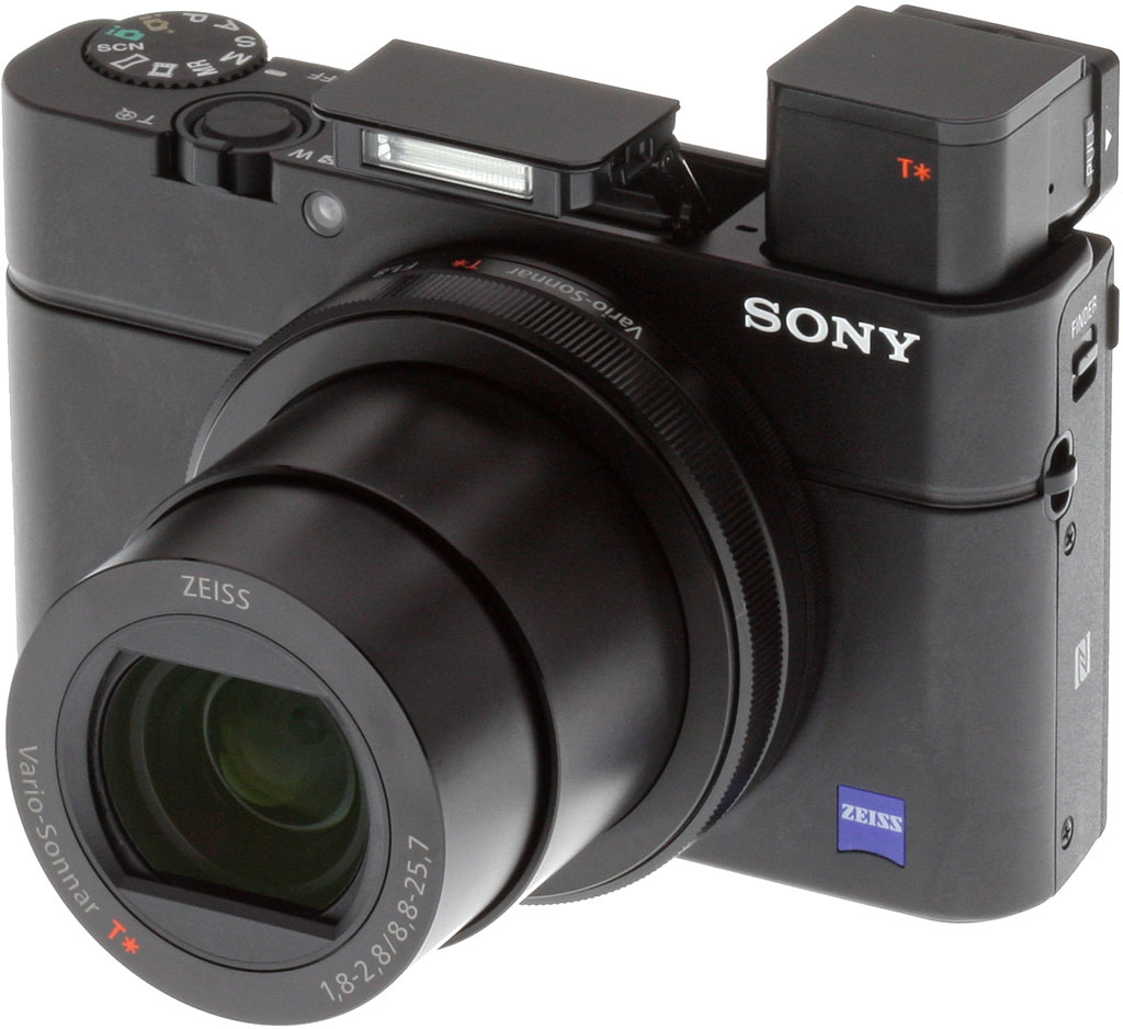 sony rx100 iii review. Black Bedroom Furniture Sets. Home Design Ideas