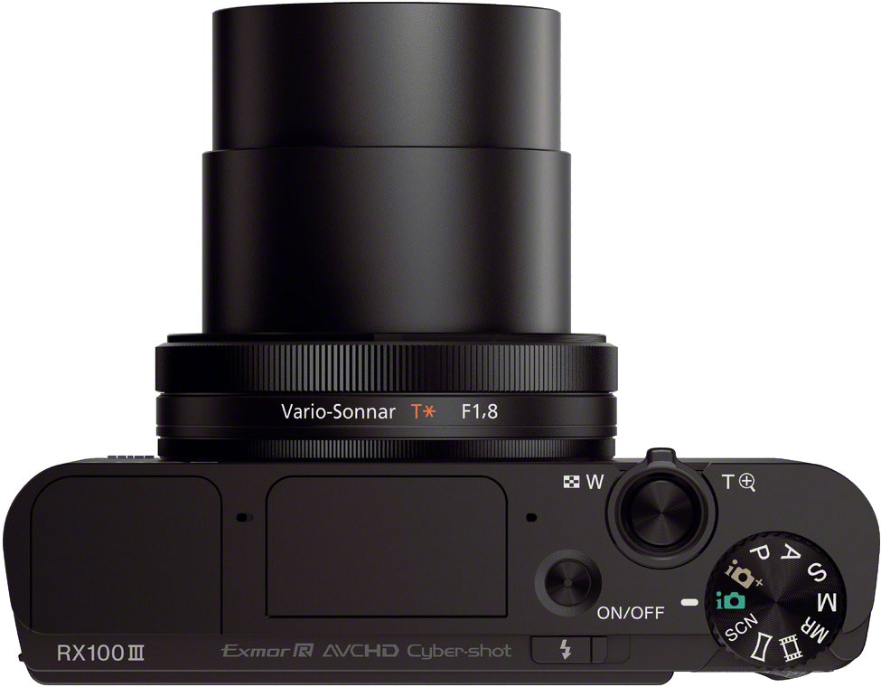 sony rx100 iii review tech info. Black Bedroom Furniture Sets. Home Design Ideas