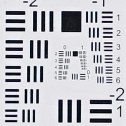 http://www.imaging-resource.com/PRODS/sony-rx100-iii/ZRXC3hVFAWB-CTR.jpg