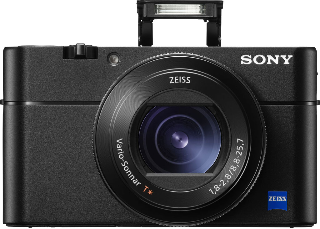 sony rx100 v review now shooting. Black Bedroom Furniture Sets. Home Design Ideas
