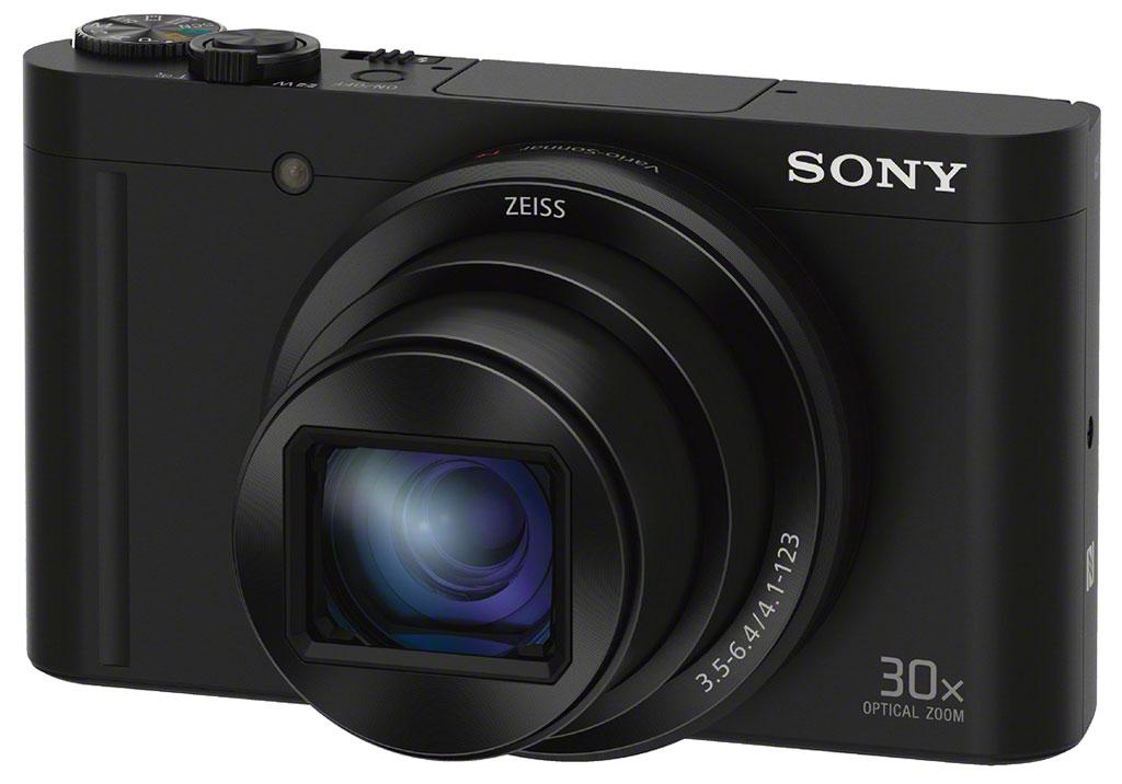 sony wx500 review rh imaging resource com Sony DSC Artist Sony DSC TX20