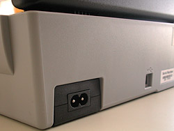 Scanner Review: CanoScan 9000F