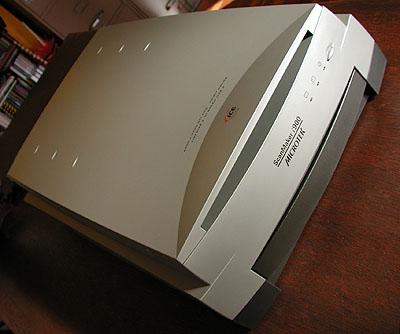 scanmaker i900 microtek driver