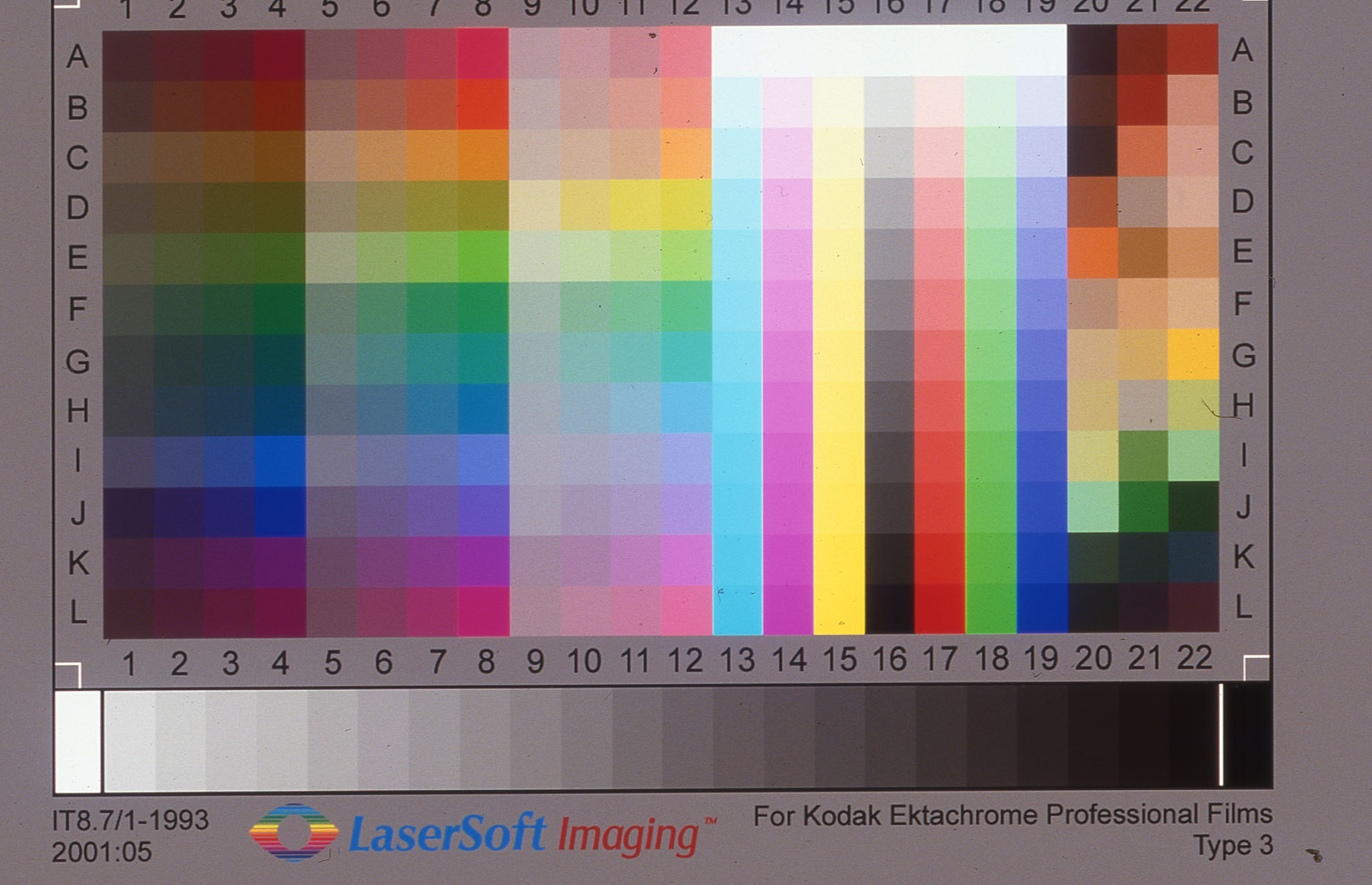 Scanner Review: Epson Perfection V600