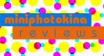 miniphotokina-logo.jpg