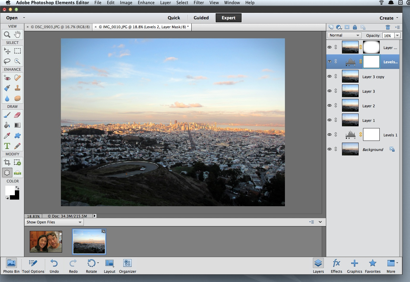 How to fix color cast in photoshop elements - How To Fix Color Cast In Photoshop Elements 55