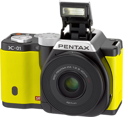 Photokina 2012 : Interview de Pentax Ricoh by clover - Page 3 ?ACT=44&fid=17&d=1046&f=k-01-1-s