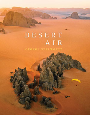 Desert Air | Aerial photograph, 10 picture, Pictures