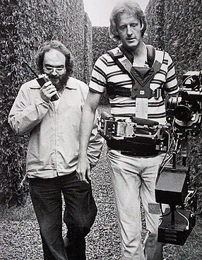 Who Invented The First Car >> Best steadicam shots of all time featured in captivating video