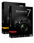 Opticspro7.119x150