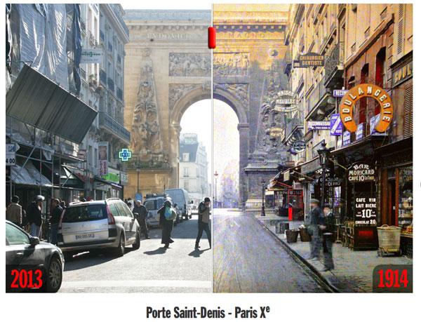 paris-then-now-l.jpg (600×459)