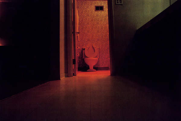 William Eggleston The World S Greatest Photographer Or