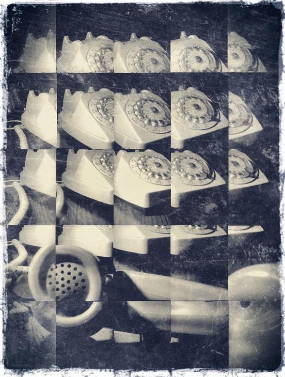 Not Your Ordinary Pinhole Camera James Guerins 25 Lens DIY