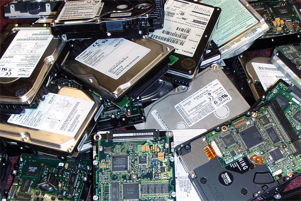 The Storage Conundrum Can Sony And Panasonic Solve