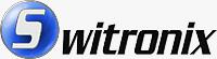 Switronix's logo. Click here to visit the Switronix website!