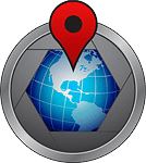 Map-A-Pic's logo. Click here to visit the Map-A-Pic website!