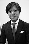 Sigma's Kazuto Yamaki. Copyright © 2012, Imaging Resource. All rights reserved.