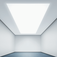 Philips Onespace Lighting Rig Makes A Softbox Out Of Any Ceiling