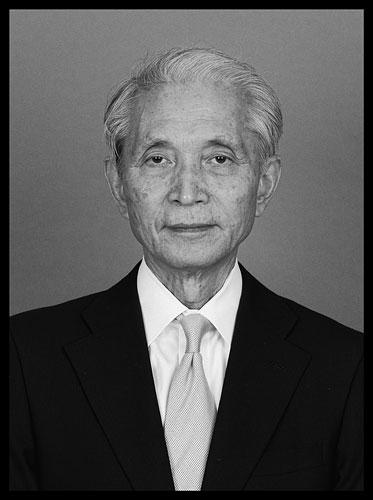 Michihiro Yamaki, Founder and CEO, Sigma Corp. Photo provided by Sigma Corp.