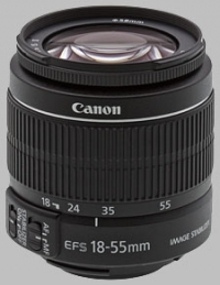 Canon18-55f35-56is2